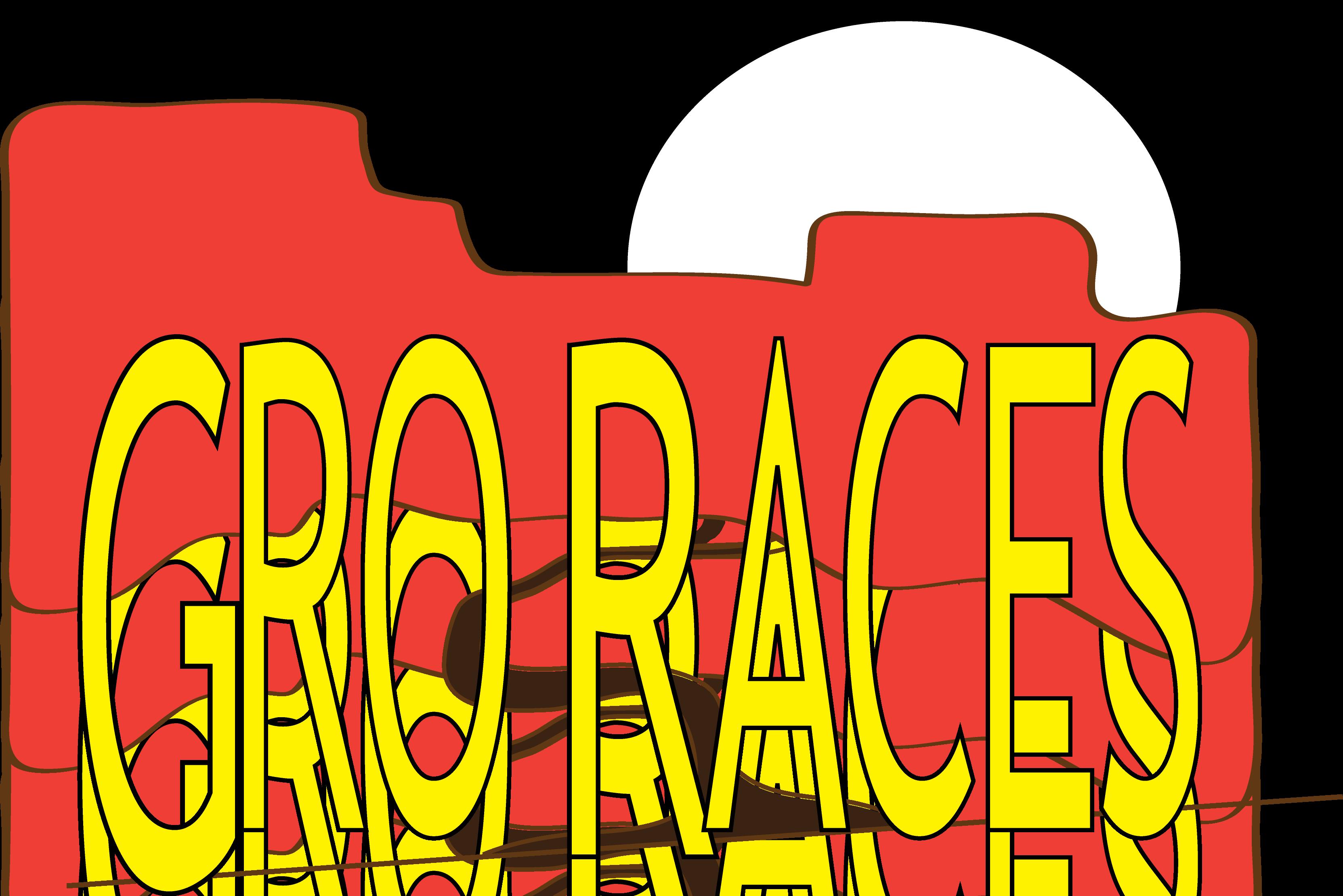 Gro Races